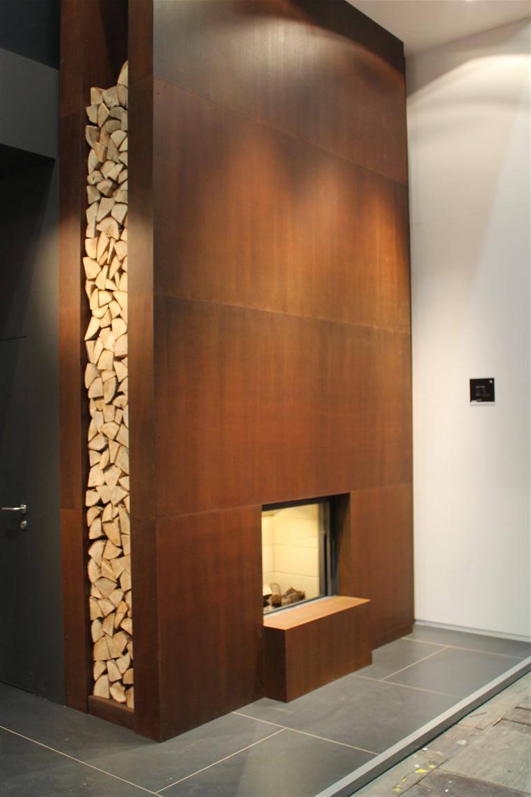 feuille de pierre mobilier design design architecture maison int rieur de charme. Black Bedroom Furniture Sets. Home Design Ideas