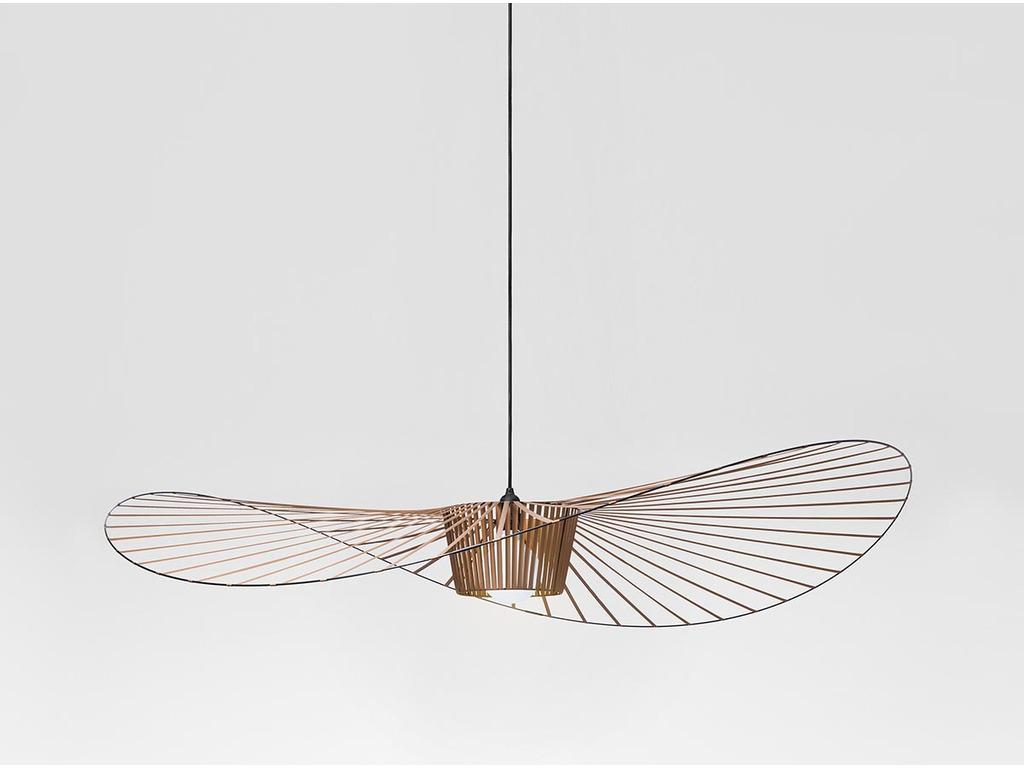 Architecture Luminaires Mobilier Maison Design Uzmpvs 80PXnwkNO