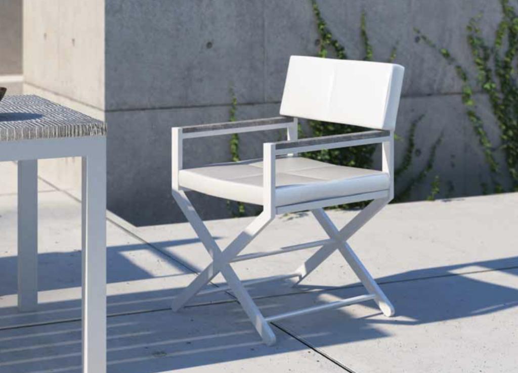 mobilier outdoor. Black Bedroom Furniture Sets. Home Design Ideas