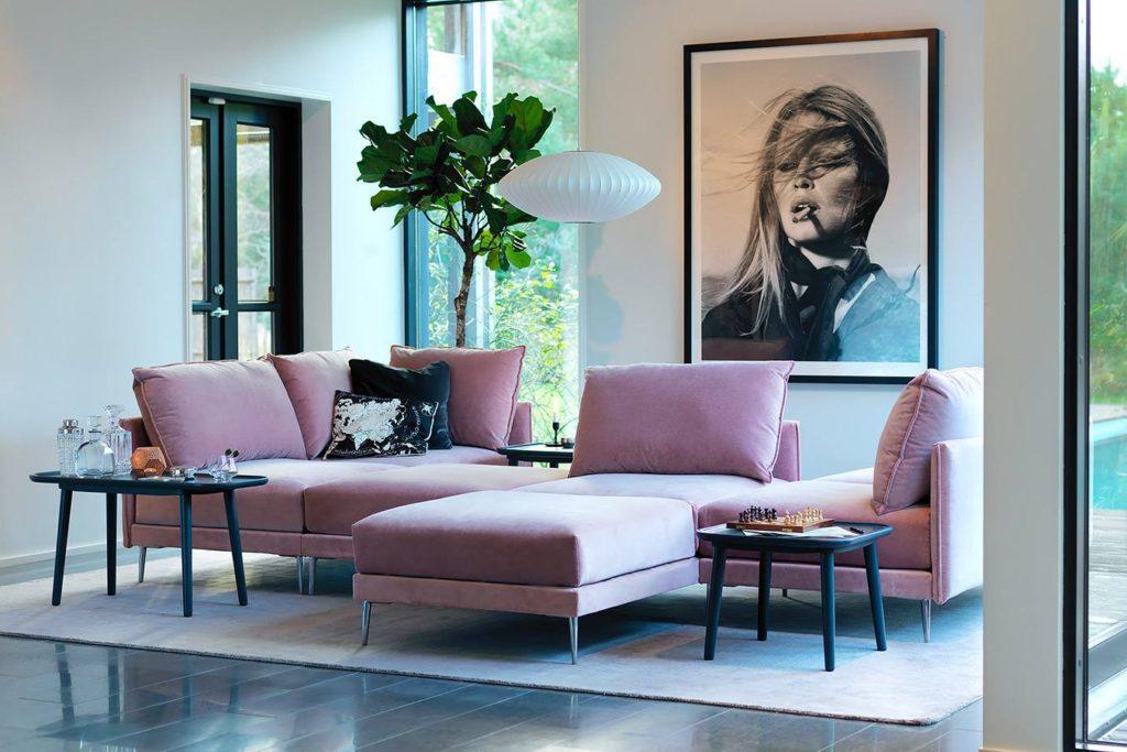 Côté maison archives mobilier design design architecture