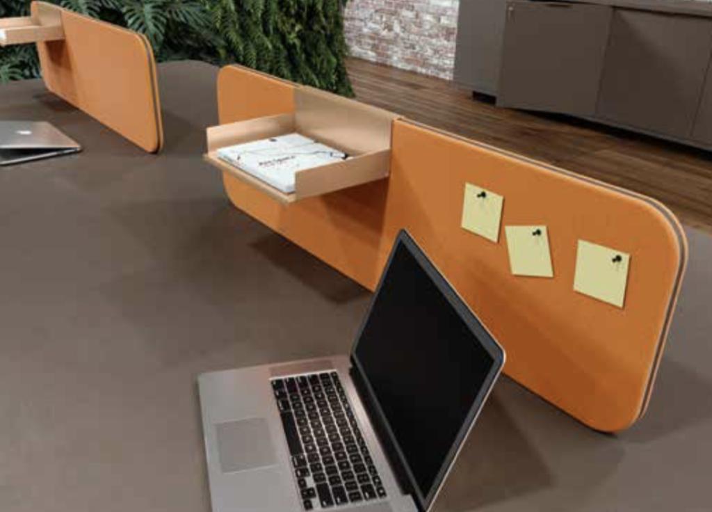 Alea Office