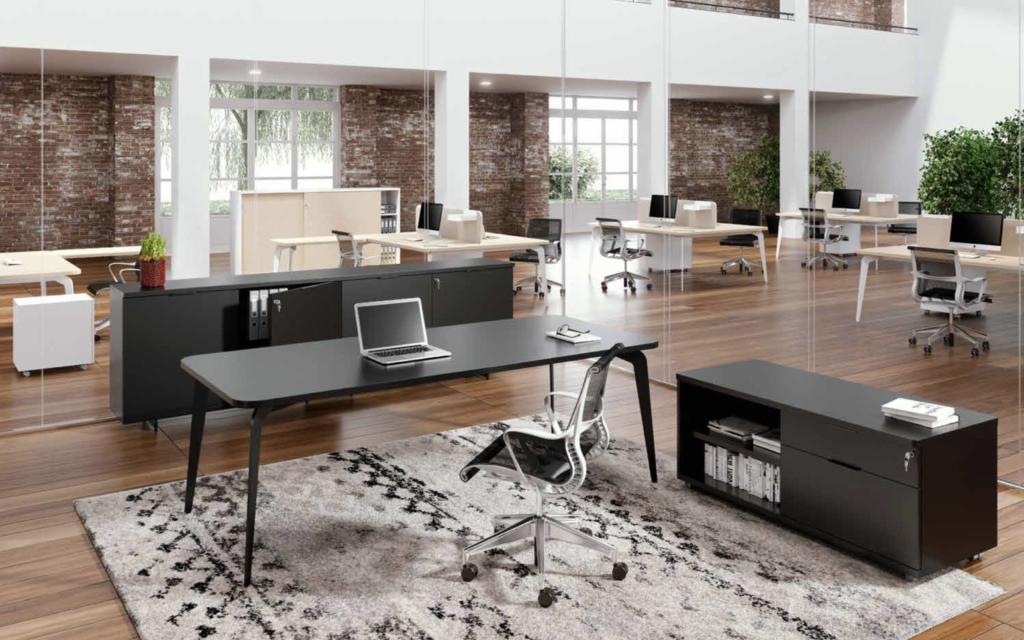 https://mobilierdesign-bureau.com/portfolio/mobilier-de-bureau