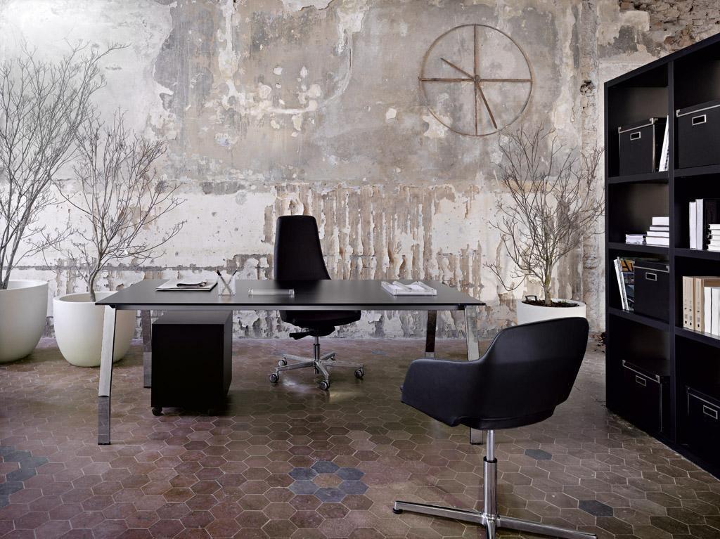 Mobilier de bureau -Mobilier Design