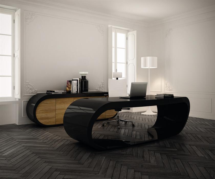 https://mobilierdesign-bureau.com/portfolio/mobilier-de-bureau/