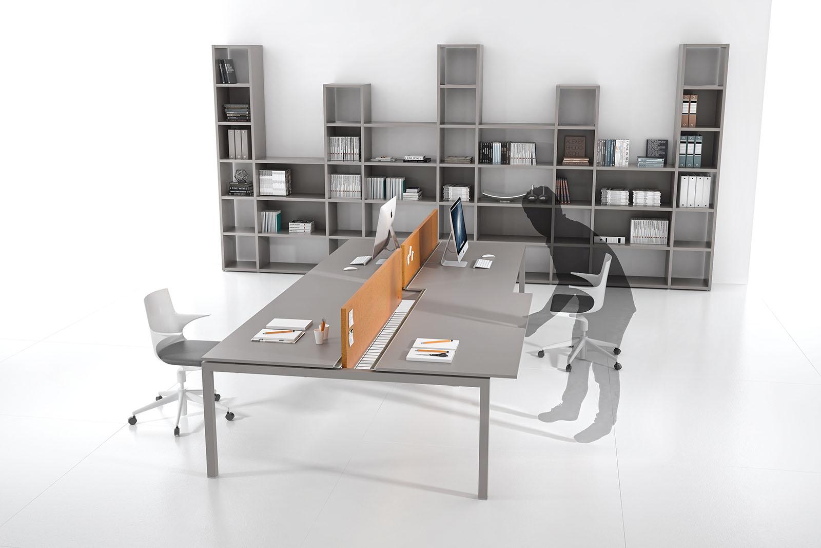 Mobilier Collaboratif Operationnel Mobilier Design Design