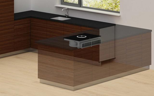 table de cuisson bora mobilier design design architecture maison int rieur de charme. Black Bedroom Furniture Sets. Home Design Ideas