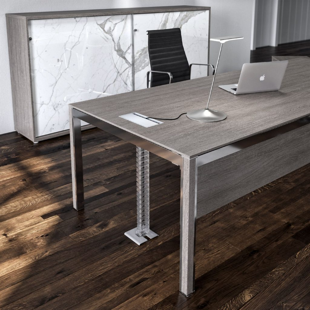 https://mobilierdesign-bureau.com