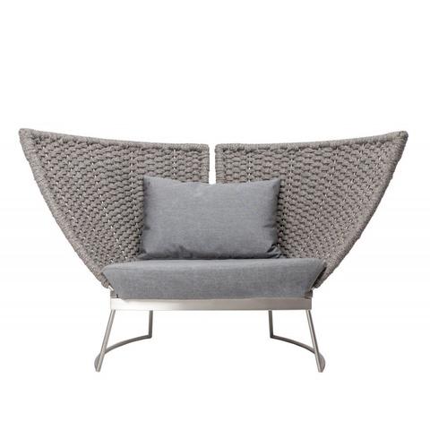 Fauteuil paopao mobilier design design architecture for Mobilier design fauteuil