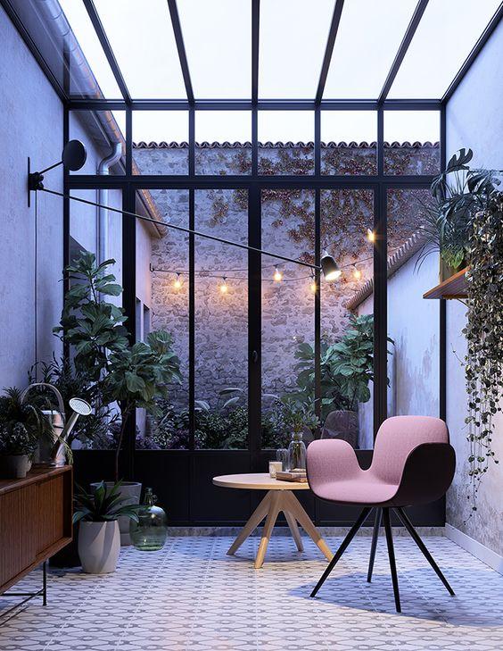 Chaise bolla imperial line mobilier design design for Mobilier de bureau pau 64