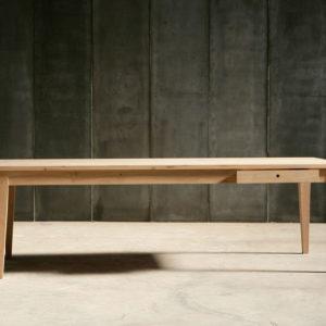 Table ou bureau Farmer Heerenhuis manufactuur