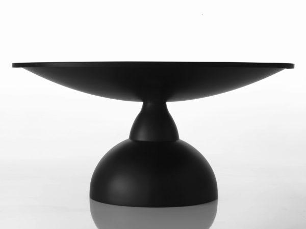 Table Mondo ImperfecttoLab