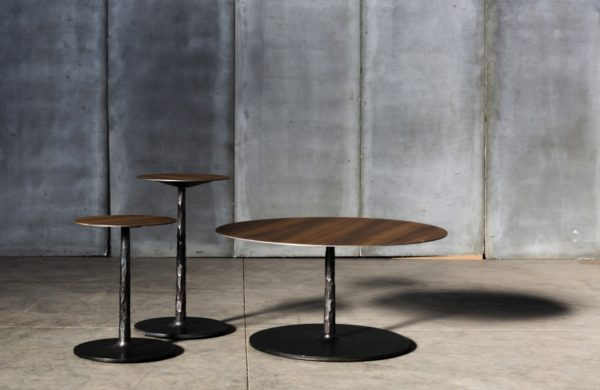 Heerenhuis Manufacture : Table Spike