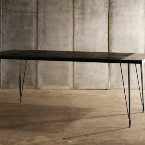 Table Sputnik III Heerenhuis