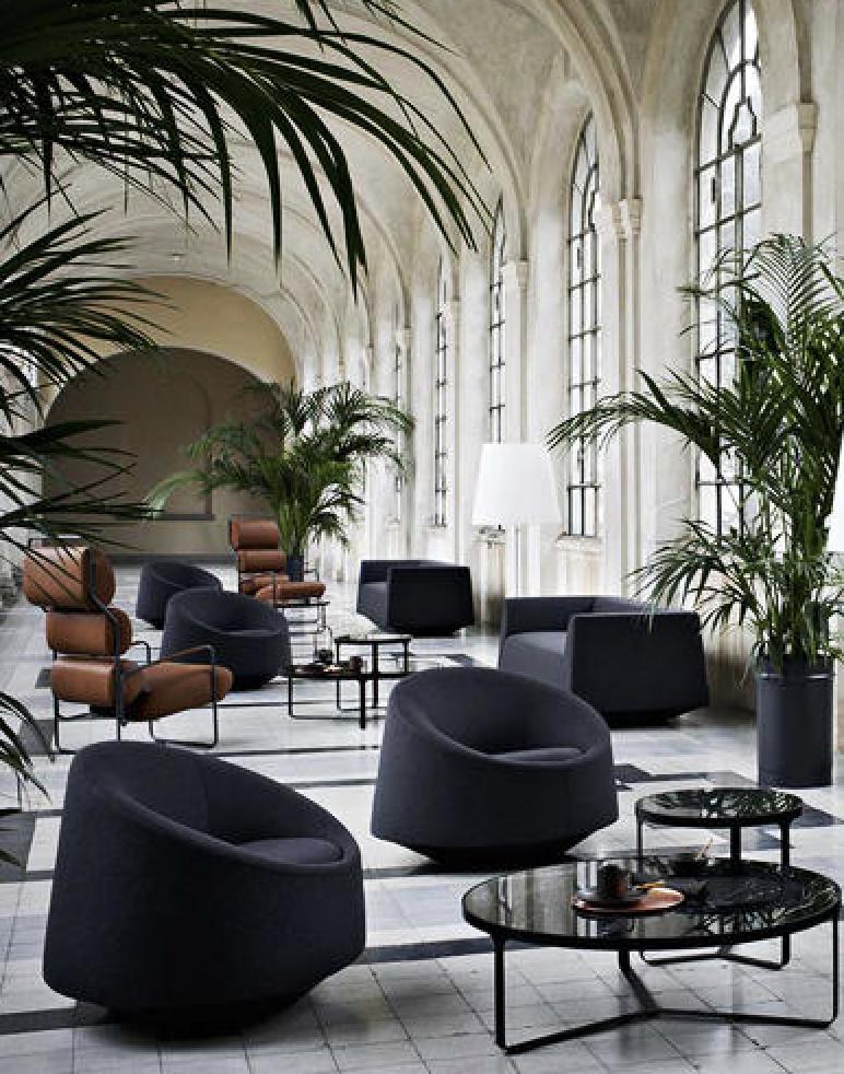 Agencement Bordeaux