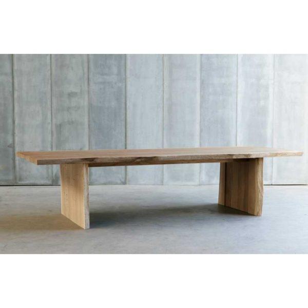 Table Altar Heerenhuis