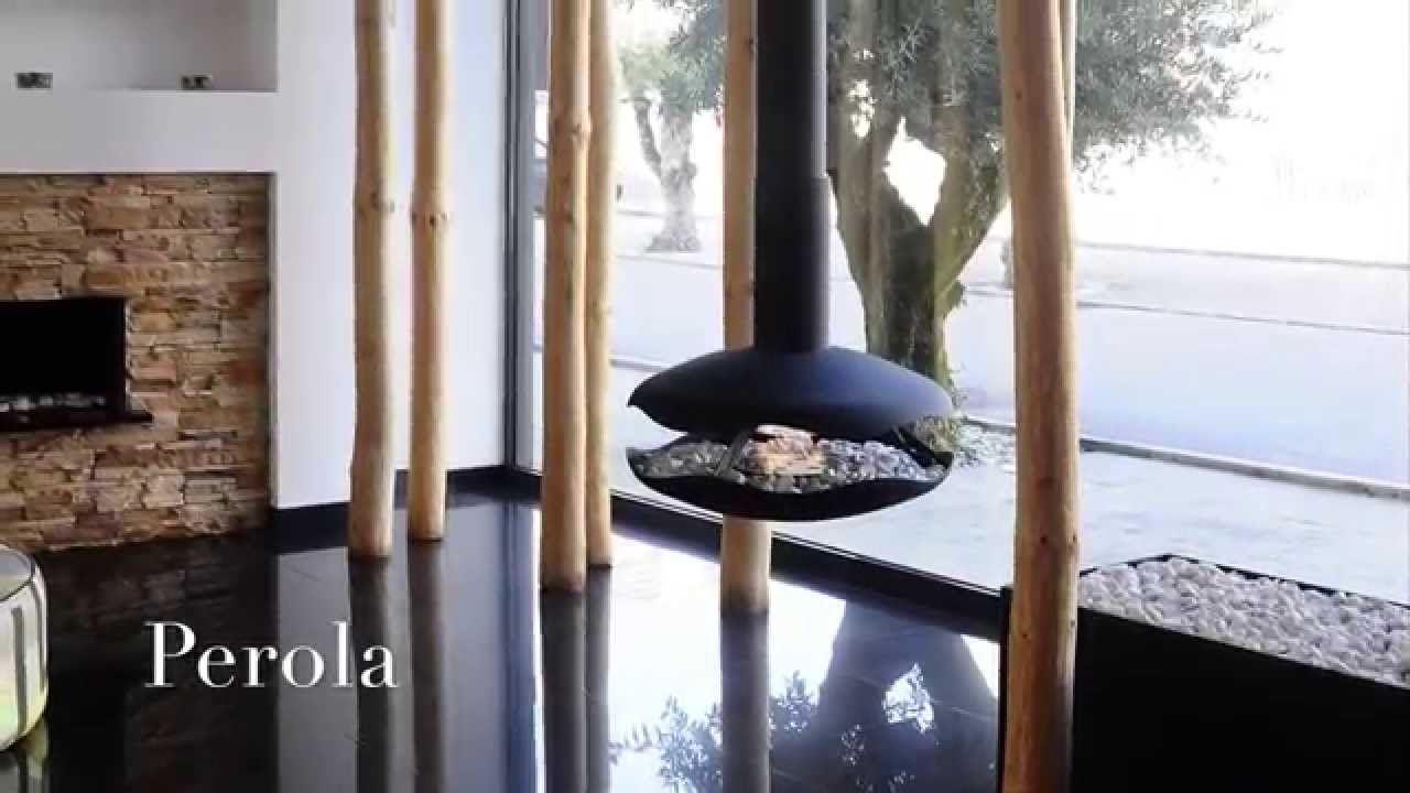 glamm fireperola chemin e d 39 int rieur mobilier design design architecture maison. Black Bedroom Furniture Sets. Home Design Ideas