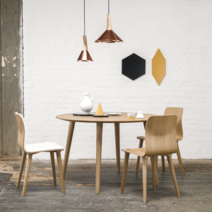 Table Malmö TON