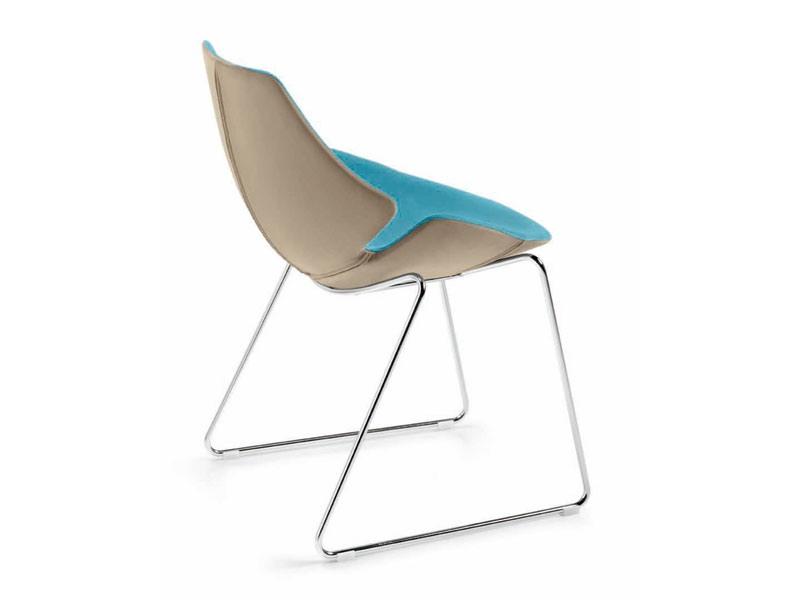 Mobilier Design