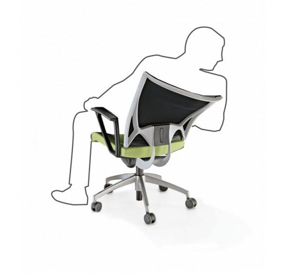 www.mobilierdesign-bureau.com