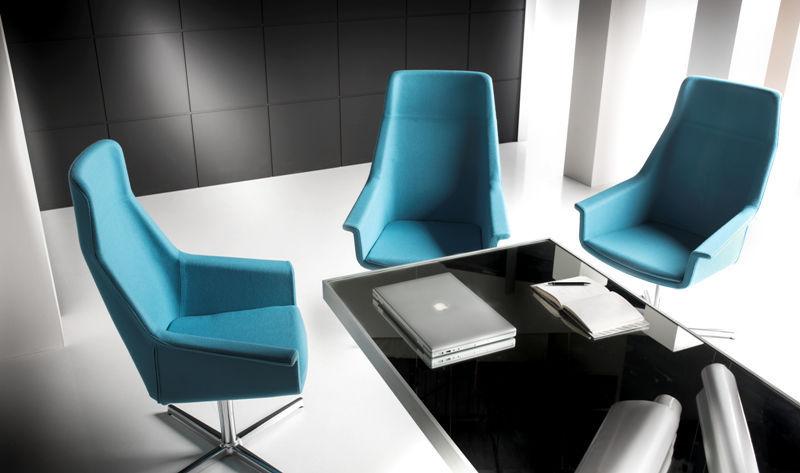 Sièges de bureau - Mobilier Design