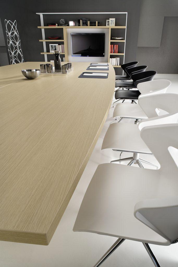 Mobilier pour salle de réunion Mobilier Design