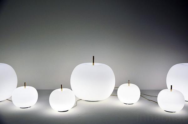 kushi-lampe-a-poser-1