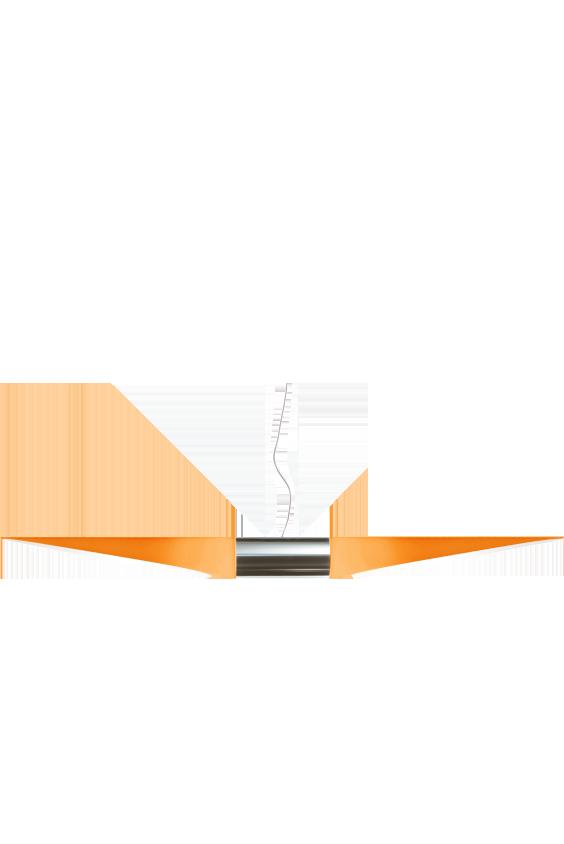 Shakti Sky 250