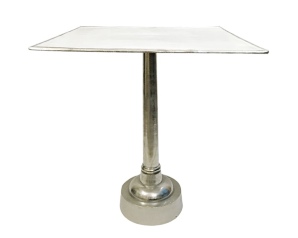 Table Bistrot Manufactori