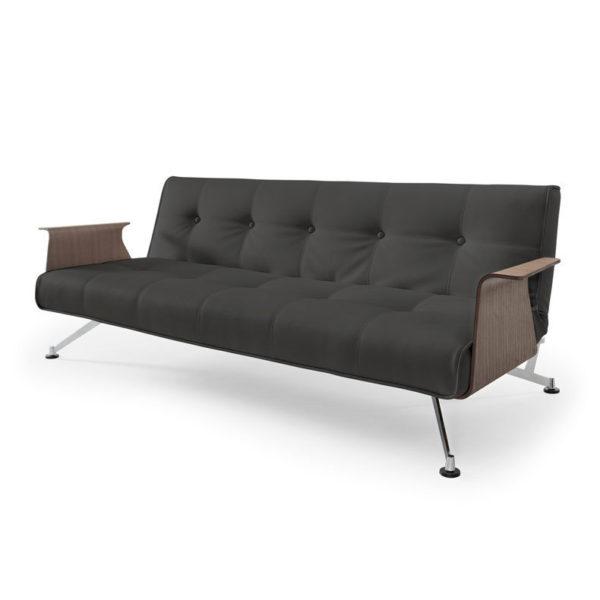 Canapé Innovation