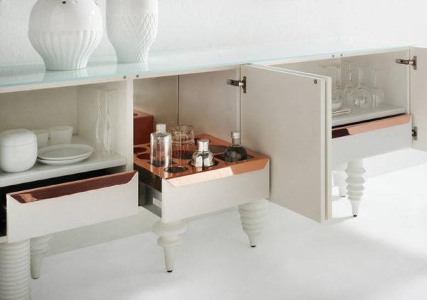 Barcelona Design bd
