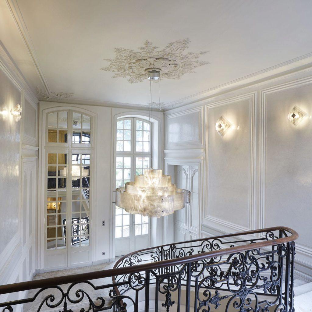 Renovation Bordeaux