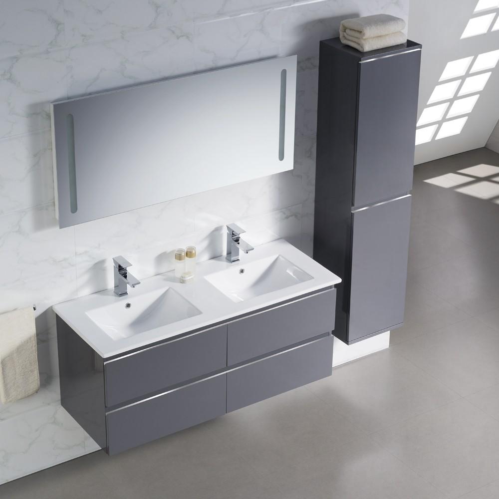 Meuble De Salle De Bain Modena Ottofond Mobilier Design Design